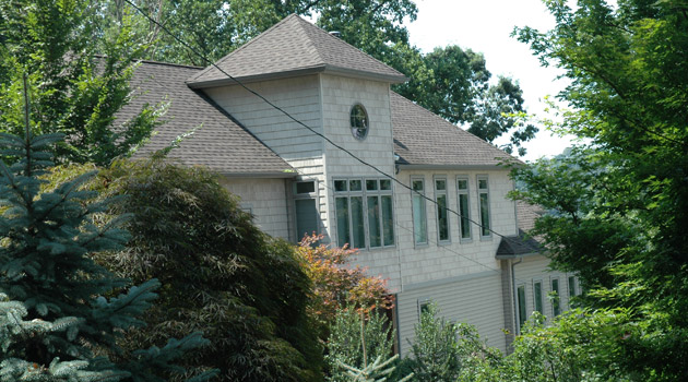 Residential Projects - Ardsley, NY